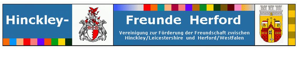 hfhf.de